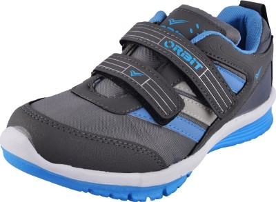 Orbit Running Shoes