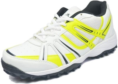 Kobo K-35 Cricket Shoes