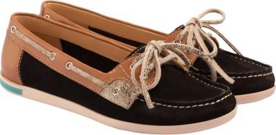 VAPH Isabella Boat Shoes