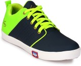 Knoos Sneakers (Black)