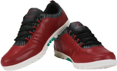 Cefiro 1290 Walking Shoes