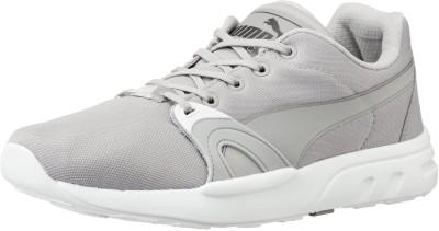 Puma XT S Mid Ankle Sneaker