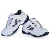 Chazer Sporty Look Running Shoes
