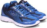 Fila MEMORY PATHFINDER Running Shoes (Bl...