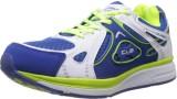 CLB Walking Shoes (Multicolor)