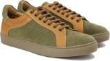 Ruosh Sneaker (Green)