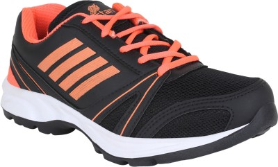 Bostan Running Shoes