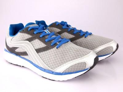 Touristor Dash Running & Walking Shoes