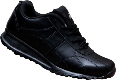 Limerence Easy Walk Running Shoes