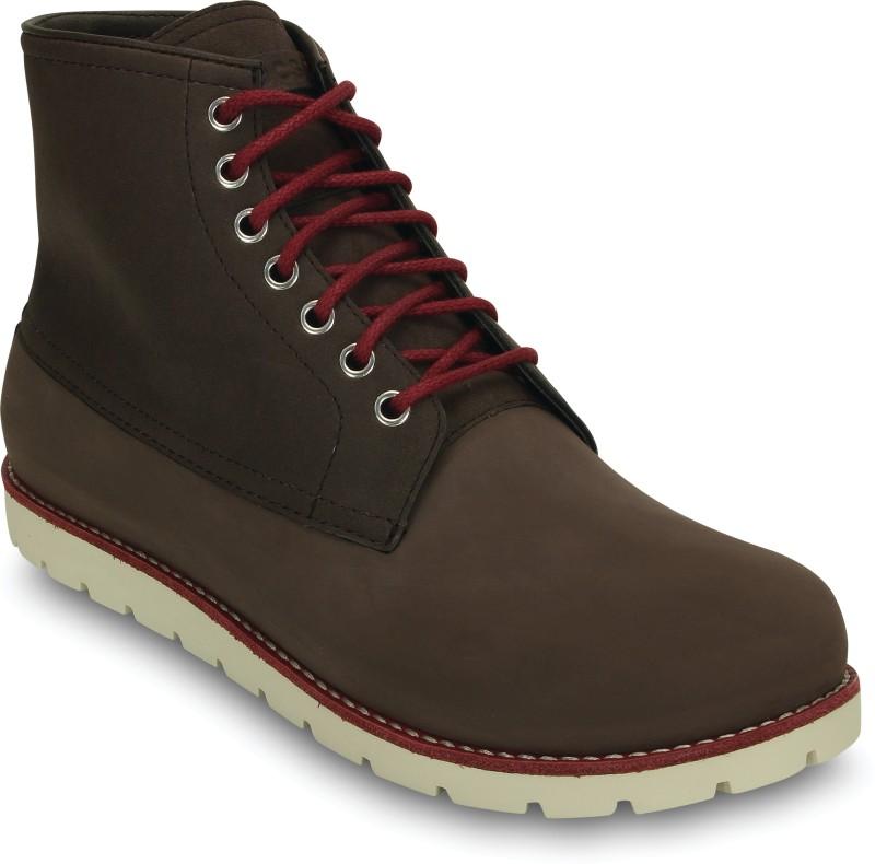 Crocs Crocs Cobbler 20 Boot M Boots