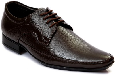George Adam Lace Up Shoes