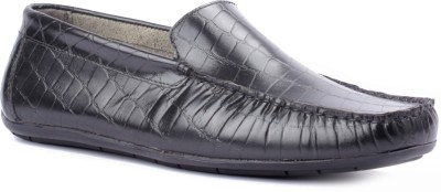 FLOURISH Elegant Driving Shoes