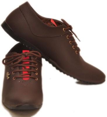 Shoe Mate sm-238 Casual Shoes