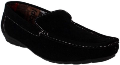 Nynty Nyn SYN-100 Loafers