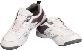 Cokpit Cokpit Running Shoes