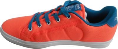 Reebok ON COURT IV Sneakers