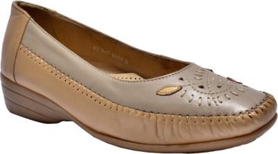 Kuja Paris DS Casuals Shoes