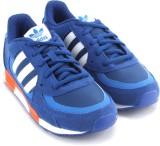 Adidas Boys (Blue)