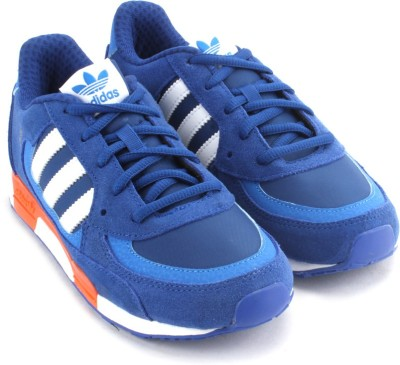 Adidas ZX 850 K Sneakers