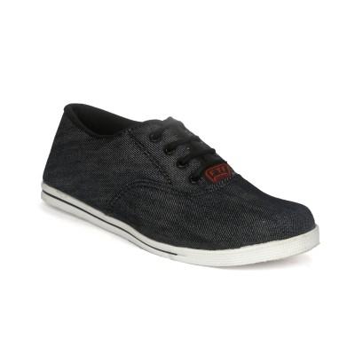 Funku Fashion Sneakers