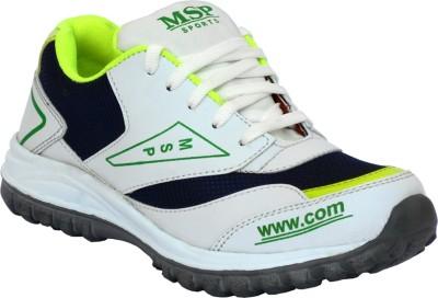 Mr. Chief raimbeller Running Shoes