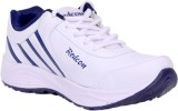 Redcon RC33-6 Running Shoes (White)