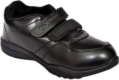 Xpert School Shoes