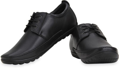 DOC & MARK Lace Up Shoes