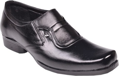 Centto Slip On Shoes