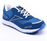 Leecam Corpus Running Shoes (Blue)