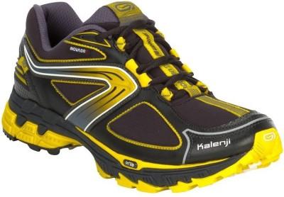 Kalenji Kapteren – Xt3 Running Shoes