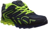 Shoe Island Running Shoes (Green)