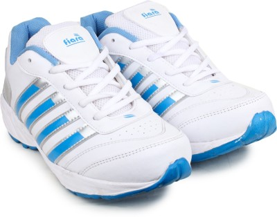 FIARA Outdoors, Casuals, Party Wear, Dancing Shoes, Driving Shoes