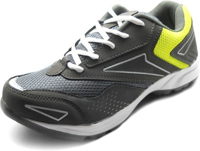 ANR Speed-7g Running Shoes