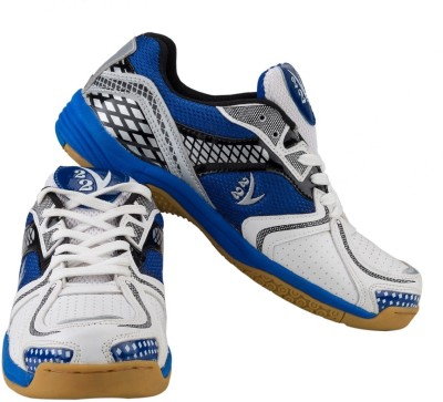 V22 Court Badminton Shoes
