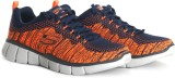 Skechers EQUALIZER 2.0 - Perfect G Runni...