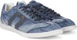 Diesel VINTAGY LOUNGE - sneakers Sneaker...