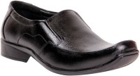 Haroads Formal Slip On