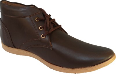 Flair Flms-9 Casual Shoes
