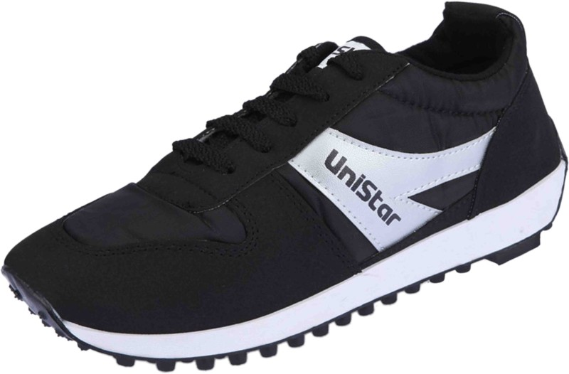 Unistar 602 Running Shoes