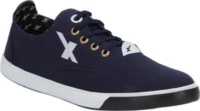 Kzaara Sneakers shoe