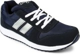 Gowell Running Shoes (Blue)