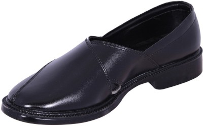 99 Moves Slip On Shoes