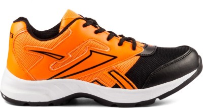 Golden Sparrow Training & Gym Shoes