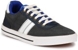 Jacs Shoes Casuals (Grey)
