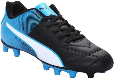 Puma Adreno II FG Jr Running Shoes