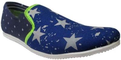 Dinero VLS-23-7 Casual Shoes