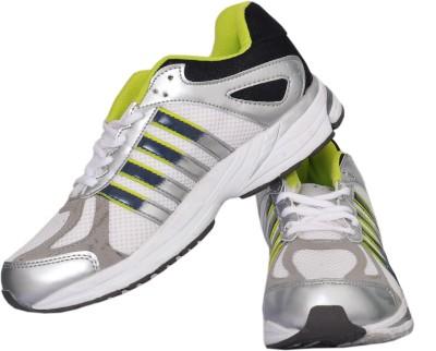 Vijayanti Walking Shoes