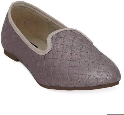 Get Glamr Designer Casual Shoes