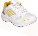 Micato Hero Running Shoes (White)